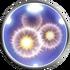 FFRK Feral Strike Icon