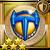 FFRK Kaiser Shield FFT