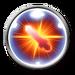 FFRK Mug Power FFIX Icon