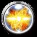 FFRK Sagefire Ability Icon