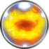 FFRK Swiftcast Fira Icon
