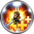 FFRK Unknown Delita SB Icon