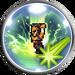 FFRK Unknown Raijin SB Icon 5