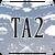 FFTA2 wiki icon