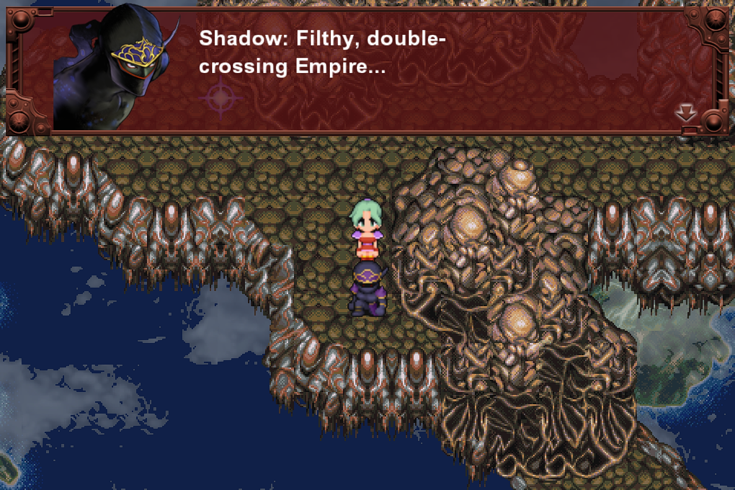FFVI PC Shadow Floating Continent.png