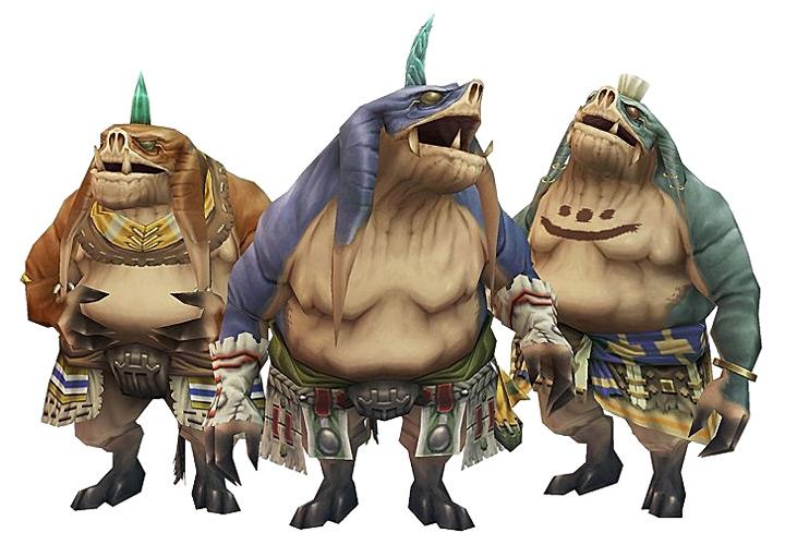 Seeq | Final Fantasy Wiki | FANDOM powered by Wikia