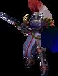 Knight1-ffvii-KotR