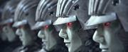 Magitek-soldiers-KGFFXV
