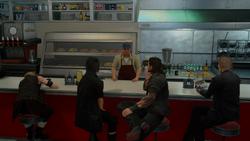 Restaurant-FFXV
