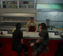 Restaurant (Final Fantasy XV)