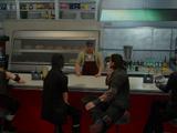 Ресторан (Final Fantasy XV)