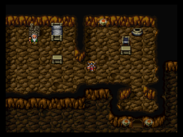 File:Sage's Cave PS.png