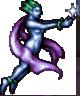 Shiva-ffvi-ios