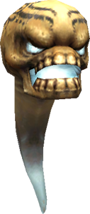 File:Corpselight 1 (FFXI).png