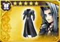 DFFOO Sephiroth's Togs (VII)
