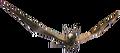 FF4HoL Vulture