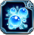FFBE Black Magic Icon 4