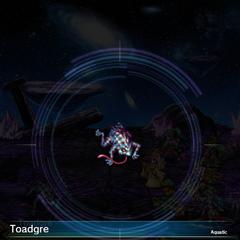 Toadgre (1).