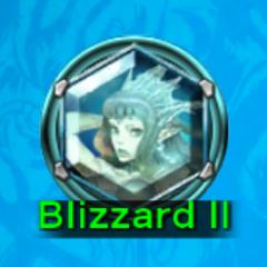 Shiva (Blizzard).