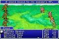 FFI GBA Equip Command.png