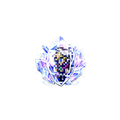 Ingus's Memory Crystal III.