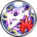 FFRK Invisible Break Icon