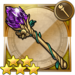 FFRK Misty Rod FFLII