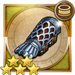 FFRK Platinum Gloves Type-0