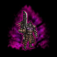 Ultimate++ Daedalus.