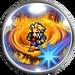 FFRK Unknown Zell SB Icon 2
