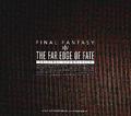 FFXIV TFEOF OST Box2