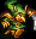 Goblin ATB