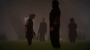 Party-at-Fodina-Caestino-FFXV