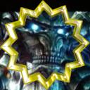 Badge-153-7