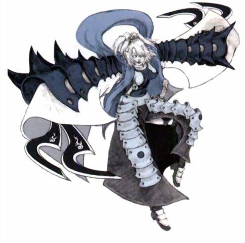 File:Concept FFX-2 Job Samurai 1.jpg