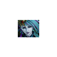Shiva website icon.