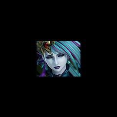 Shiva website icon.