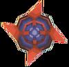 FF4HoL Unyielding Shield