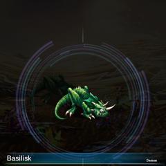 Basilisk (2).