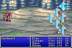 File:FFII Shell All GBA.png