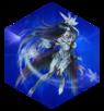 FFLTnS Dark Shiva Alt1