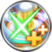 FFRK Blowing Breeze Icon