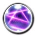 FFRK Demonsblood Icon