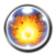 FFRK Meteor Crush Icon