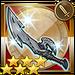 FFRK Platinum Sword VIICC