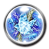 FFRK Vortex Icon