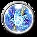 FFRK Vortex Icon