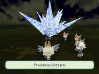FFT4HoL Prodigious Blizzara