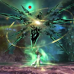 Astrologian (Final Fantasy XIV) | Final Fantasy Wiki