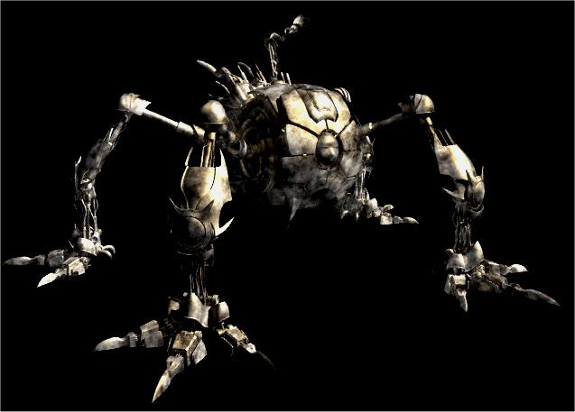 File:Final Fantasy V Advance - Omega Weapon.jpg